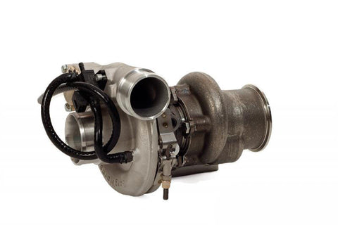 Borg Warner EFR 6758 Turbo (179388)