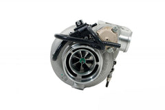 Borg Warner EFR 7064 Turbo (179391)