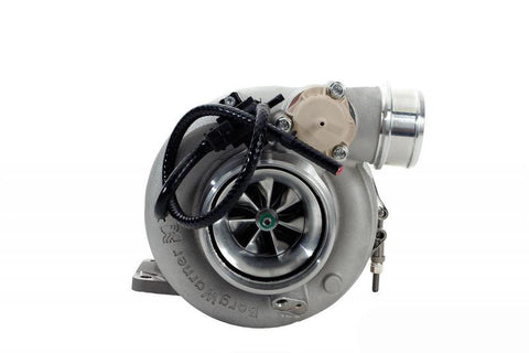 Borg Warner EFR 8374 Turbo (179393)