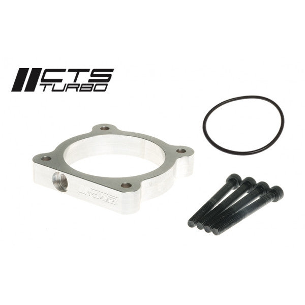 CTS Turbo FSI Throttle Body Spacer