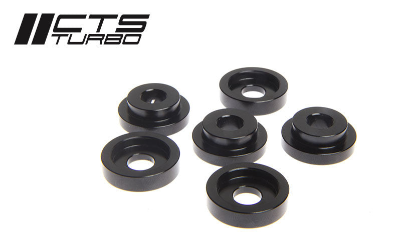 CTS Shifter Bracket Bushing