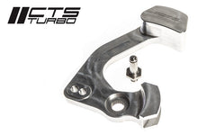 CTS TURBO O2M/O2Q (MK4/5/6/7 6SPD) SHORT SHIFT KIT