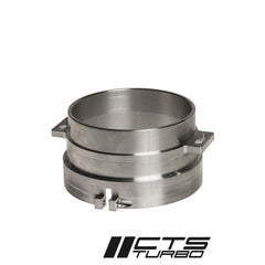 CTS Turbo B5 S4 MAF housing adapter for 85mm