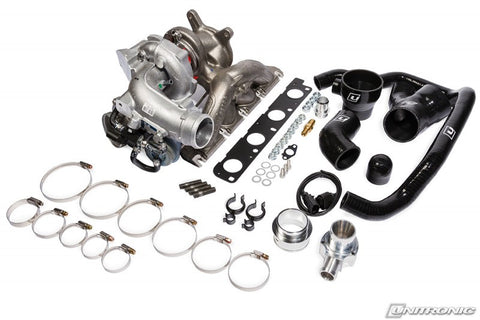 Unitronic K04 Kit for 2.0 TFSI®