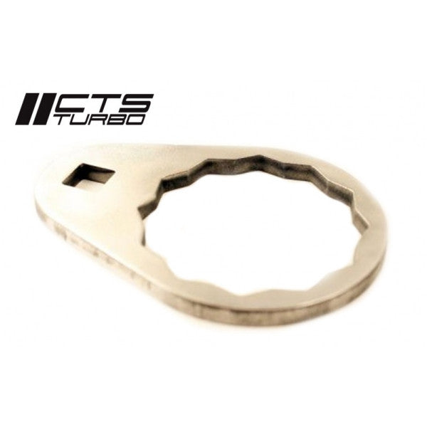 R32/TT haldex oil filter wrench