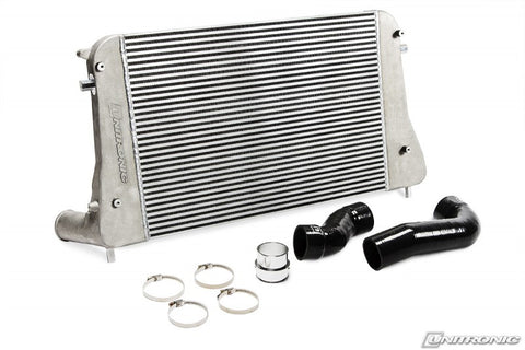 Unitronic Intercooler Upgrade Kit for 2.0 TSI® Gen 2