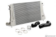 Unitronic Intercooler Kit for Golf R TFSI