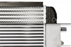 Unitronic Intercooler Upgrade Kit for 1.8/2.0 TSI® Gen3