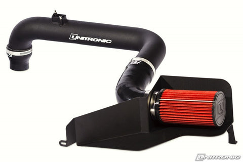 Unitronic Cold Air Intake System for Golf R® 2.0 TFSI®