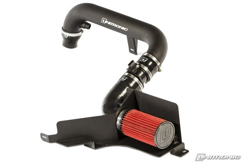 Unitronic Cold Air Intake System for 2.0 TSI® Gen2