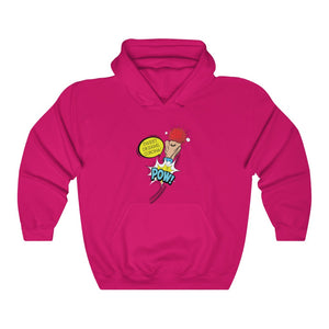 Best Sweet Dreams Sweatshirt