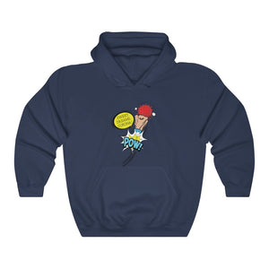 Sweet Dreams Sweatshirt for Men