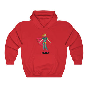 Blend™ Hooded Sweatshirt for Women