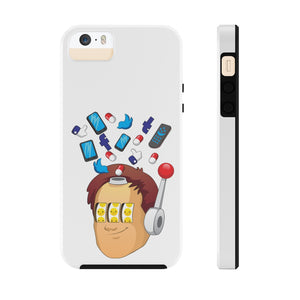 Best Mobile Phone Cover