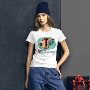 Super T-shirts for Women