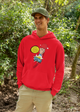 Men's Sweet Dreams Heavy Blend™ Hooded Sweatshirt