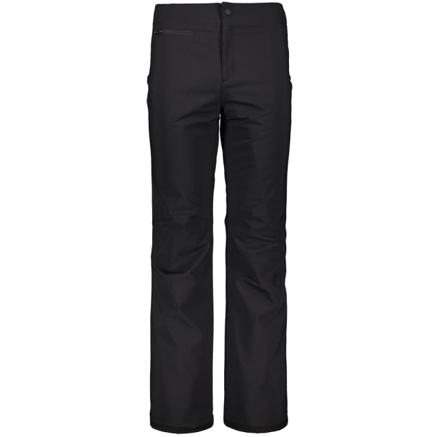 Obermeyer Sugarbush Stretch Pant
