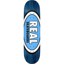 Load image into Gallery viewer, Real AM Edition Oval Deck