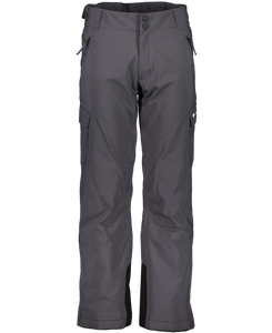 Obermeyer Alpinist Stretch Pant