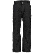 Load image into Gallery viewer, Obermeyer Alpinist Stretch Pant