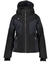 Load image into Gallery viewer, Obermeyer Rayla Teen Girls Jacket