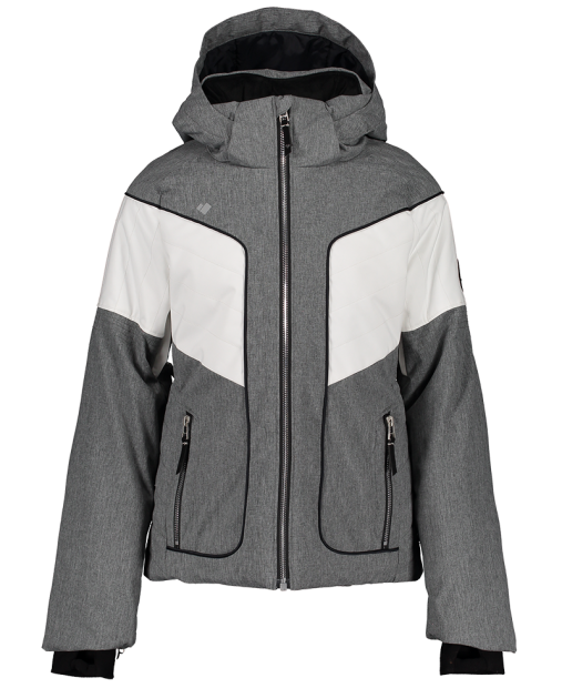 Obermeyer Rayla Teen Girls Jacket