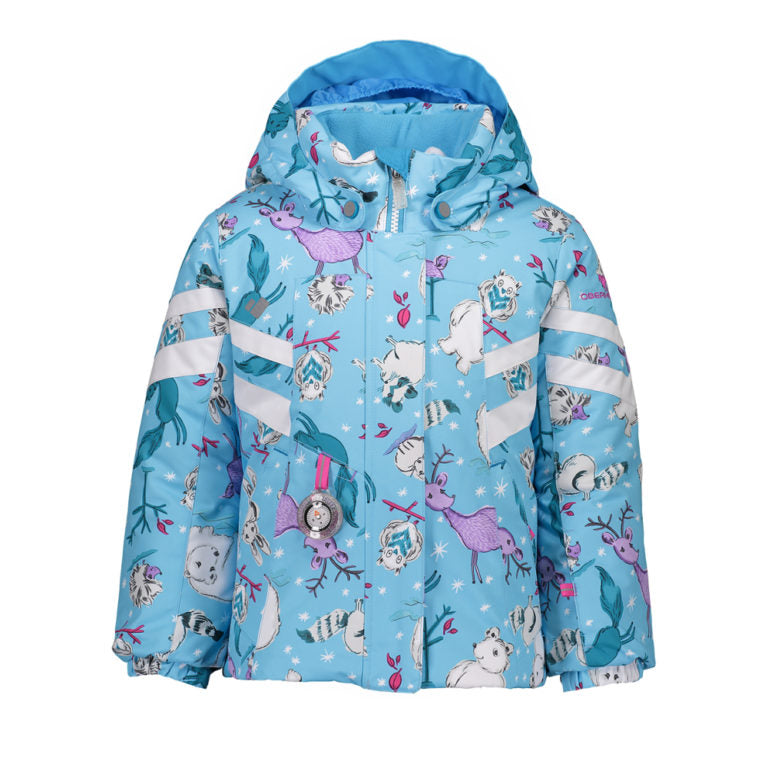 Obermeyer Neato Toddler Jacket