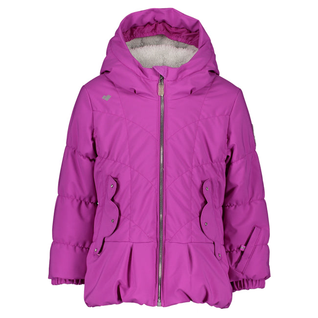 Obermeyer Margot Toddler Jacket