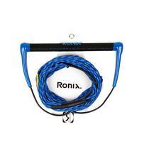 Load image into Gallery viewer, Ronix Combo 3.0 Wakeboard Rope