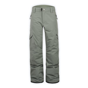Boulder Gear Youth Bolt Cargo Pant