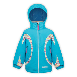 Boulder Gear Mia Toddler Jacket