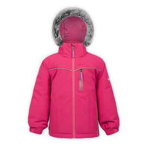 Boulder Gear Lucy Toddler Jacket