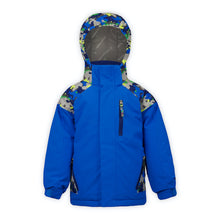 Load image into Gallery viewer, Boulder Gear Felix Toddler Jacket