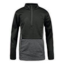 Load image into Gallery viewer, Boulder Gear Youth Milo Pullover