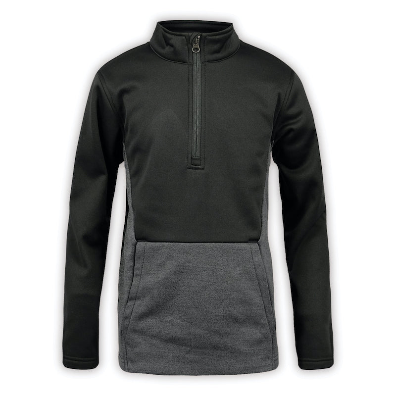 Boulder Gear Youth Milo Pullover