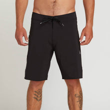 Load image into Gallery viewer, Volcom Lido Solid Mod Boardshort
