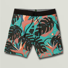 Load image into Gallery viewer, Volcom Mentawais Stoneys Boardshorts