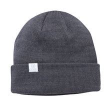 Load image into Gallery viewer, Coal FLT Knit Beanie