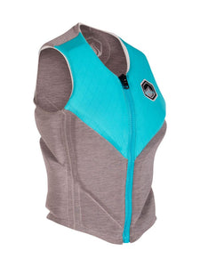 Liquid Force Happy Hour Comp Vest