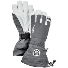Load image into Gallery viewer, Hestra Heli Pro Men's Glove