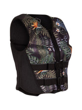 Load image into Gallery viewer, Liquid Force KOA Junior CGA Vest