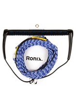 Load image into Gallery viewer, Ronix Combo 4.0 Wakeboard Handle