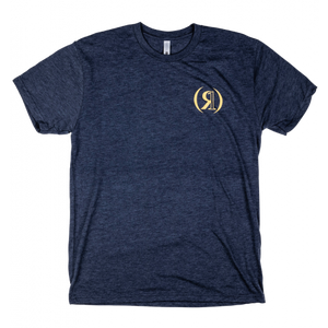 Ronix Surfs Up Pocket Tee