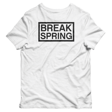Load image into Gallery viewer, Spring Break Kooks Pocket Tee