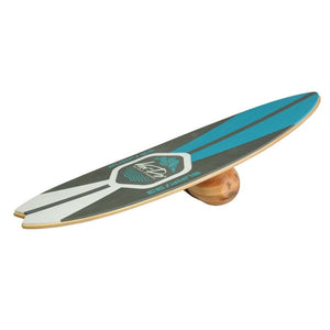Vew-Do Surf 33 Balance Board
