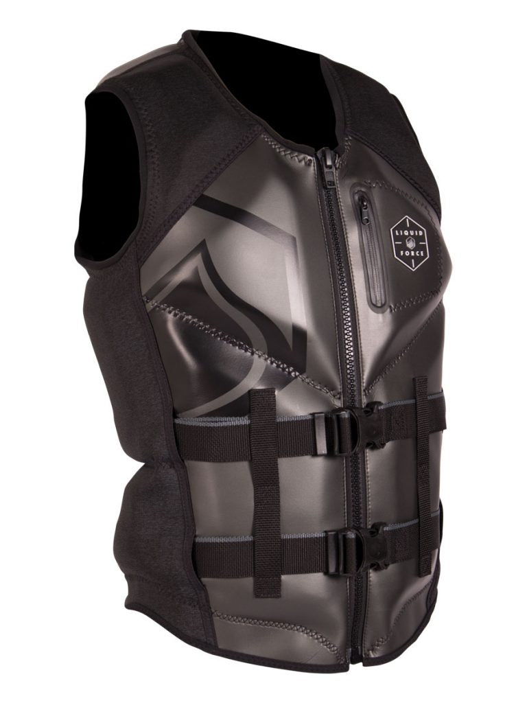 Liquid Force Watson Plus CGA Vest