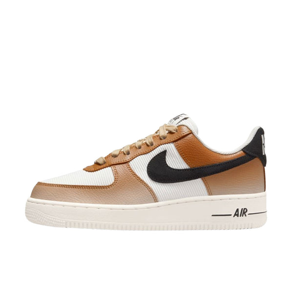 Air Force 1 '07 Craft (Ridgerock/Black-White)