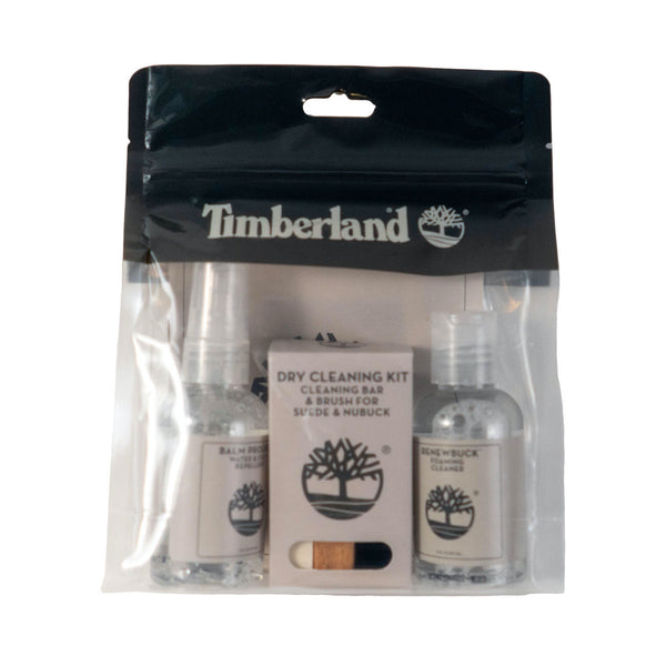 Timberland Travel Kit