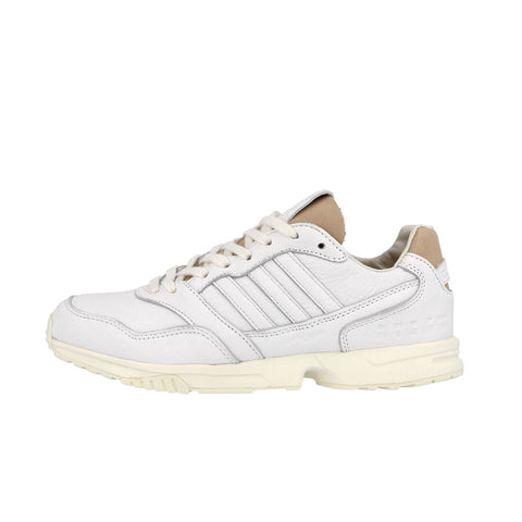 Adidas ZX 1000 (Cloud White/ Cloud White/ Off White)