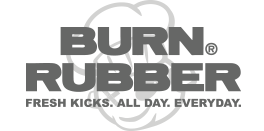 Burn Rubber
